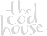 The Codhouse